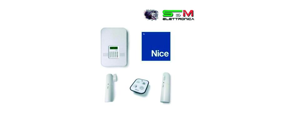 S&M Elettronica